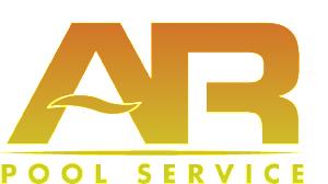 AR Pool Service