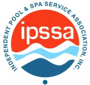 IPSSA3-300x283